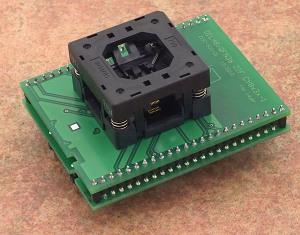 adapter-70-2197