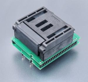 adapter-70-2200