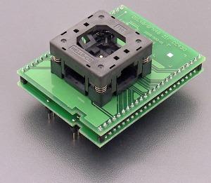 adapter-70-2205