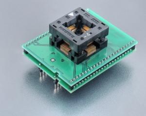 adapter-70-2214