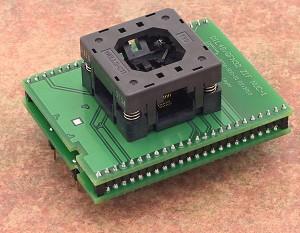 adapter-70-2226