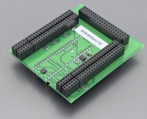 adapter-70-2228