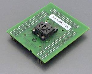 adapter-70-2230
