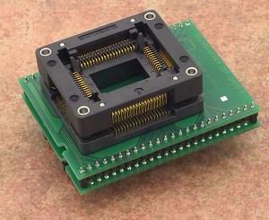 adapter-70-2232