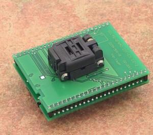 adapter-70-2239