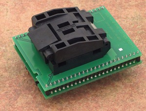 adapter-70-2242