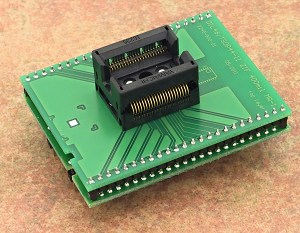 adapter-70-2245