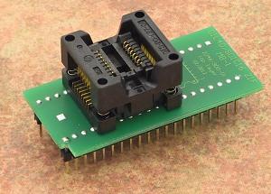 adapter-70-2246