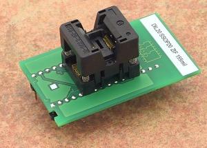 adapter-70-2252