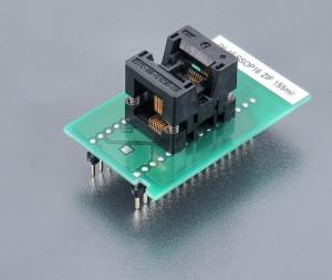 adapter-70-2253