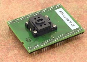 adapter-70-2257