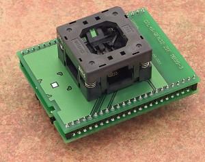 adapter-70-2265