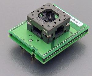 adapter-70-2267