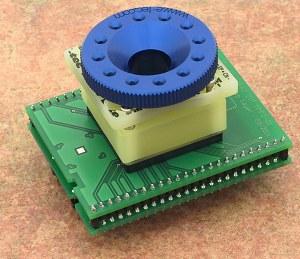 adapter-70-2273