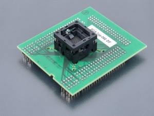 adapter-70-2274