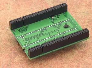 adapter-70-2275