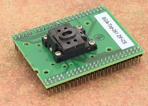 adapter-70-2276