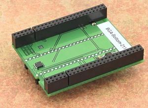 adapter-70-2279