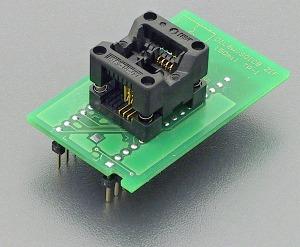 adapter-70-2282