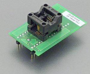adapter-70-2283