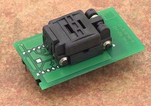 adapter-70-2284