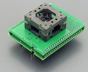 adapter-70-2297
