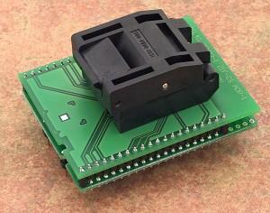 adapter-70-2302