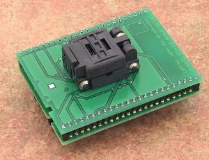 adapter-70-2304