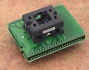 adapter-70-2314