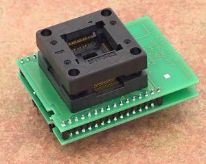adapter-70-2319