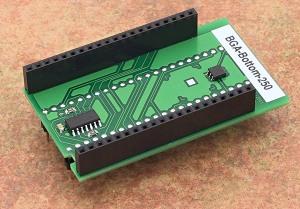 adapter-70-2323