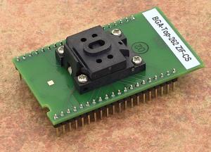adapter-70-2325