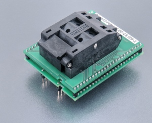 adapter-70-2326A