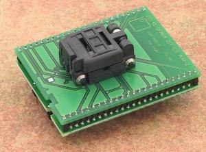 adapter-70-2327