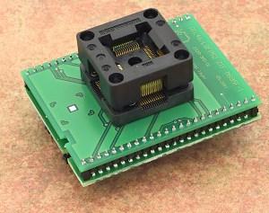 adapter-70-2329