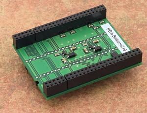 adapter-70-2331