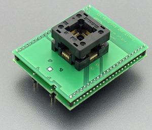 adapter-70-2334