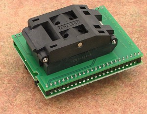 adapter-70-2336