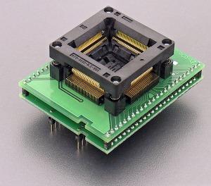 adapter-70-2343
