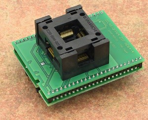 adapter-70-2348