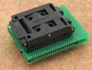 adapter-70-2349