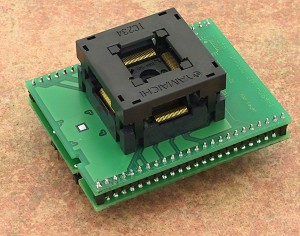 adapter-70-2350