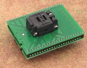 adapter-70-2351