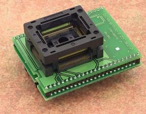 adapter-70-2357