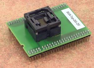 adapter-70-2361