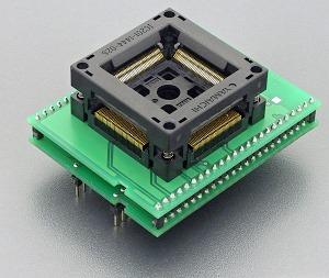 adapter-70-2366