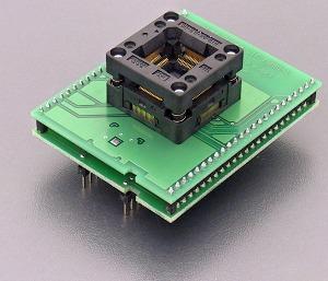 adapter-70-2368