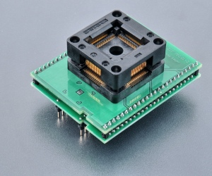 adapter-70-2372