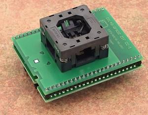 adapter-70-2373