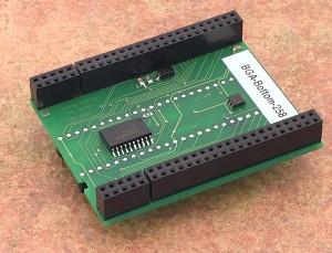 adapter-70-2376